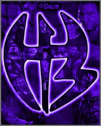 Hardy Boyz Symbol The Hardy Boyz Hardy Boys Wwe Wwe Jeff Hardy