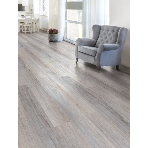 Stella Plus 7 13 X 48 0 X 5mm Luxury Vinyl Plank In 2020 Luxury Vinyl Plank Flooring Luxury Vinyl
