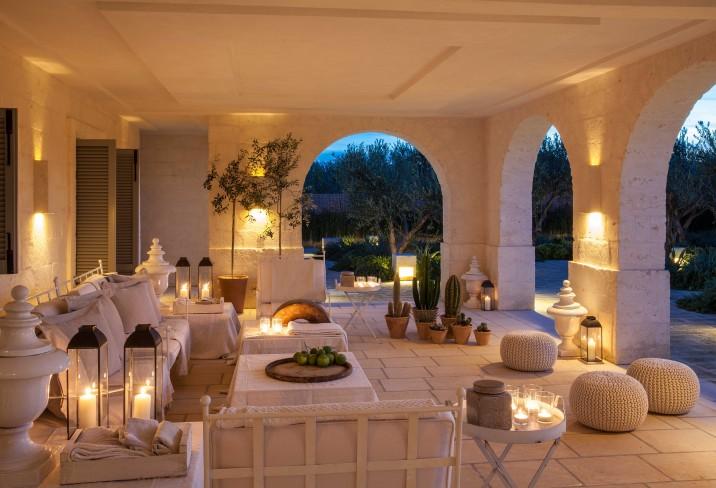 Borgo Egnazia Puglia Italy Luxury Apartments Luxury Homes Villas In Italy