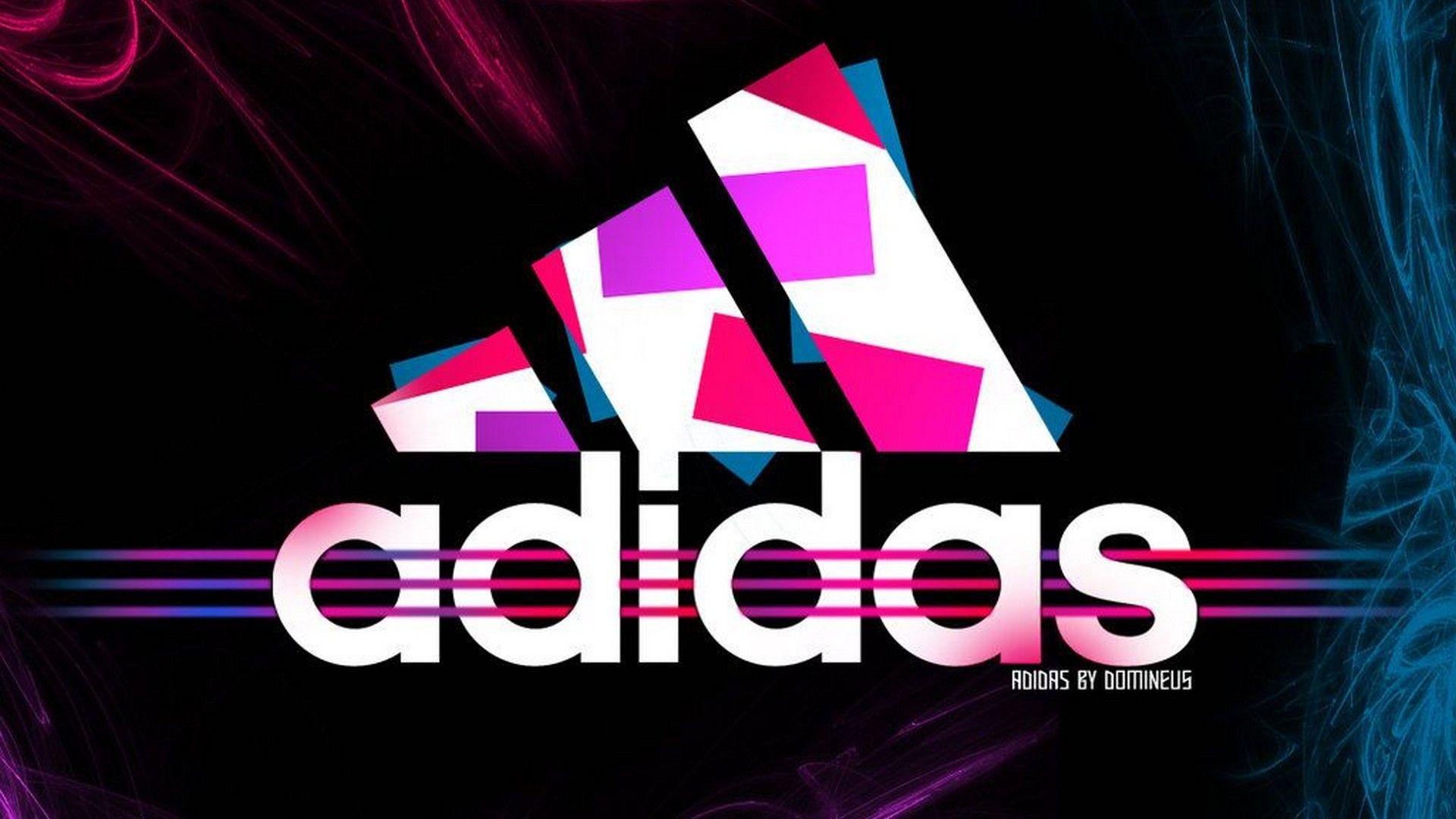 Adidas Desktop Backgrounds 2021 Live Wallpaper Hd Backgrounds Desktop Hd Wallpapers For Laptop Adidas Wallpapers