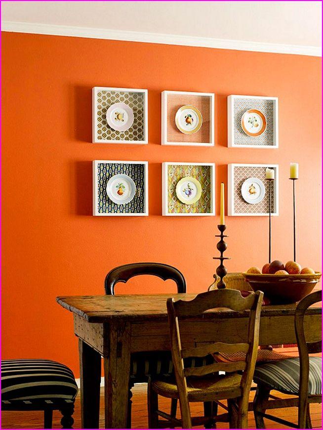 Https Baitidesain Files WordPress Com 2015 11 Kitchen Wall Decorating Ideas Do It Yourself Best Home D Kitchen Wall Decor Wall Decor Living Room Kitchen Wall