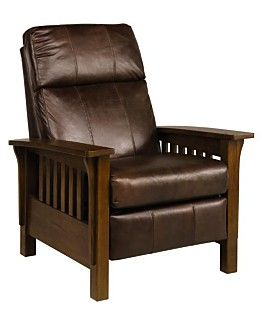 Pin By Susan Morrow On Home Recliner Chair Leather Recliner Leather Recliner Chair