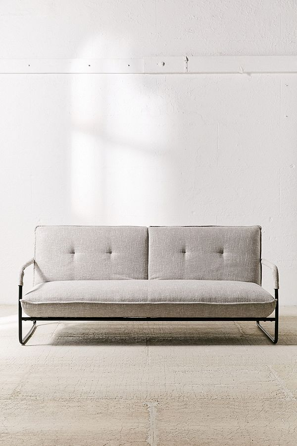 Hayes Sofa Furniture Sofa White Dining Room Furniture