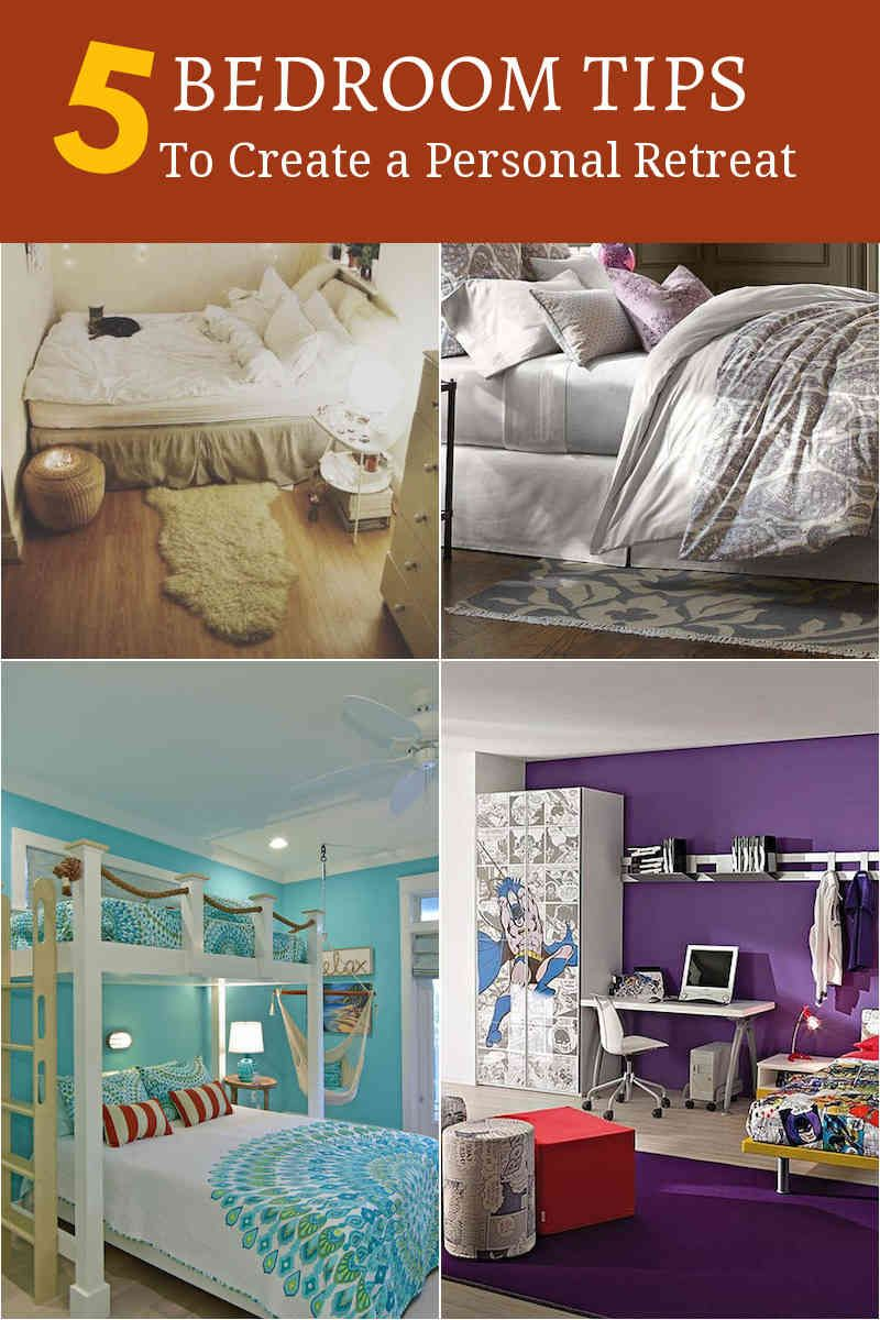Vibrant new painting ideas are perfect for bedrooms modern bedroom