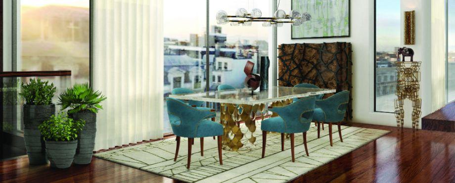 wunderschöne wohnzimmer ideen und inspirationen wohnideen ... - Wohnideen Und Lifestyle