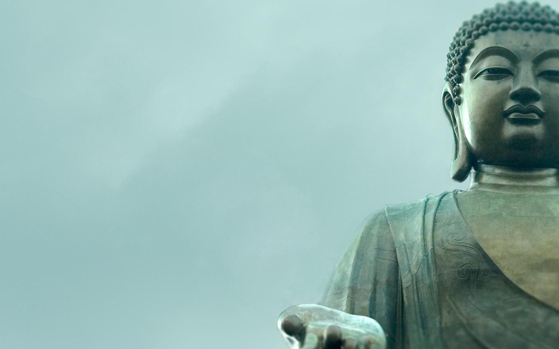 Buddha Download Desktop Wallpaper Hd Jpg 1 280 1 024 Pixels Buddha Zen Buddha Mindfulness