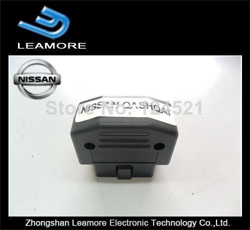100 Factory Produced Nissan Qashqai Car Auto Obd Speed Lock 4 Doors Lock And Unlock Safety Free Shipping Support Us 15 35 Nissan Qashqai Nissan Obd