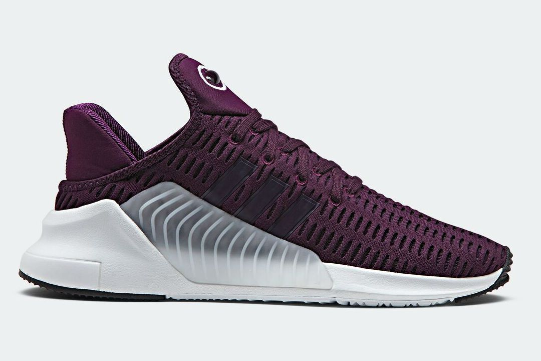 Release Date: adidas Climacool in Two Women's Colorways - EU Kicks: Sneaker  Magazine
