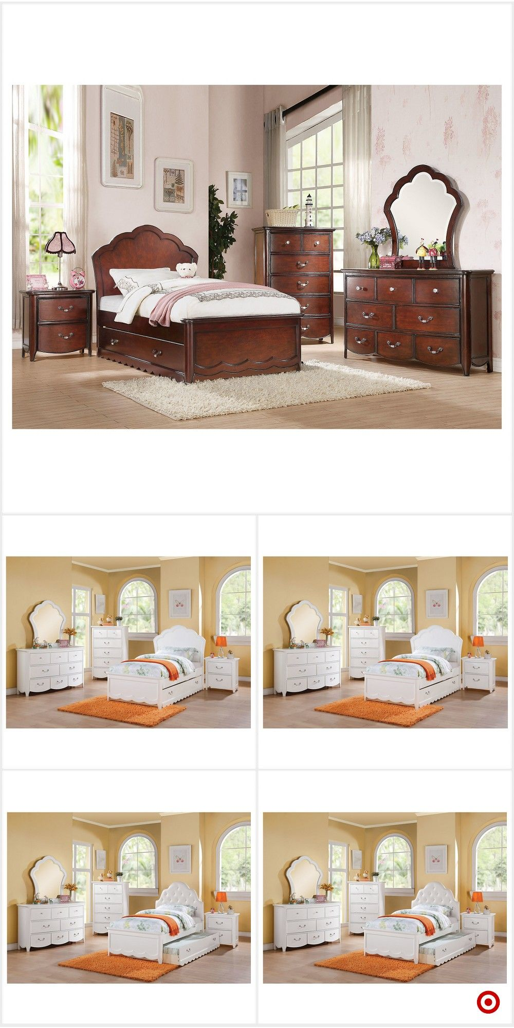 Shop Tar for kids beds and headboards you will love at great low