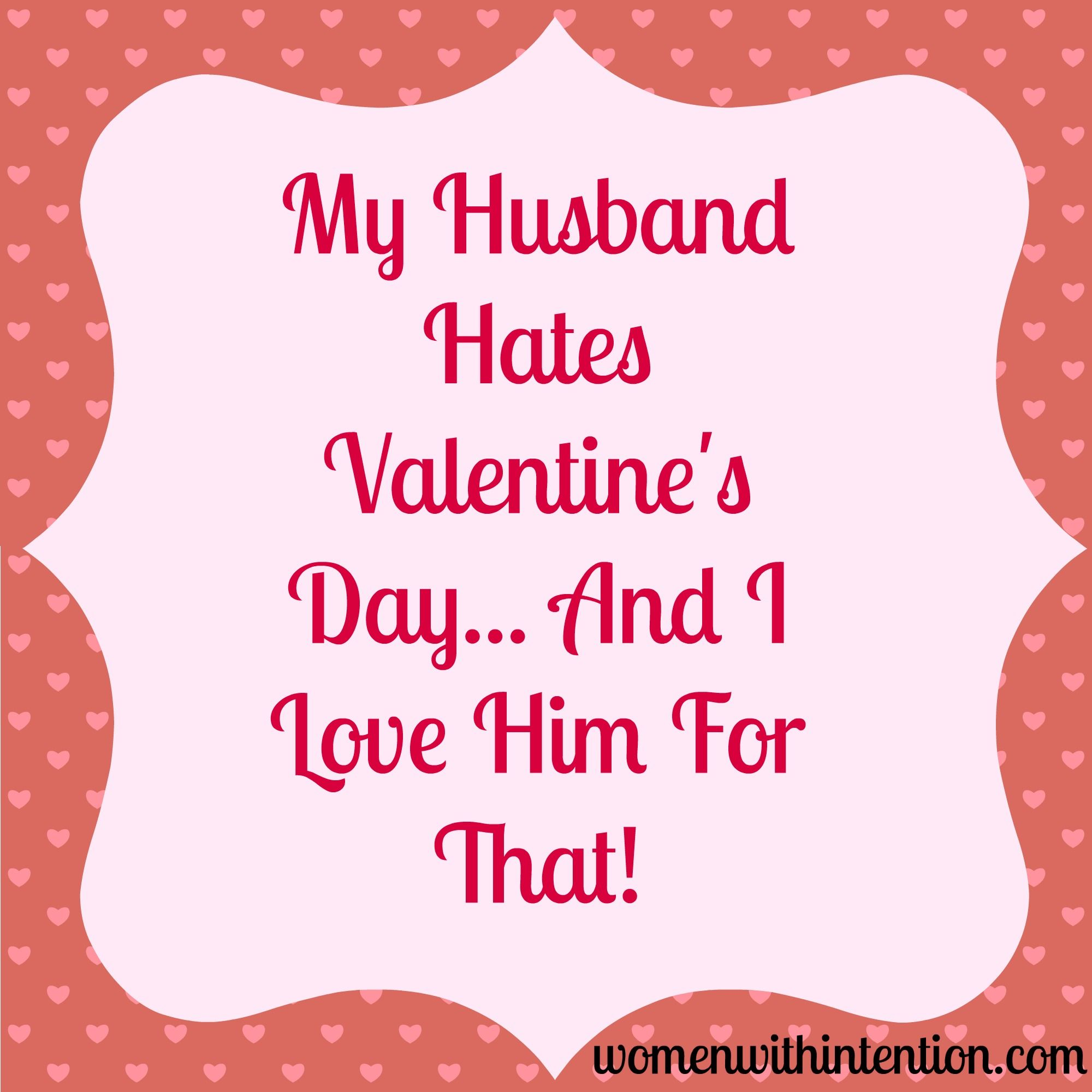 Afunnyimages provides High Definition Valentines Day Quotes Images – Free Valentine Cards for Husband