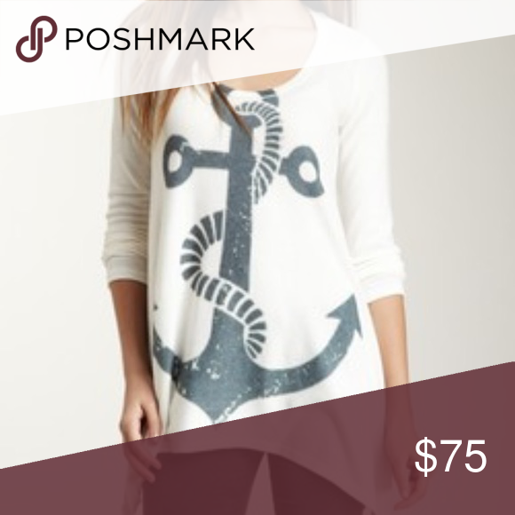 669d88219ff87 Navy Anchor Cardigan! SO CUTE! $32 Clothes | My Style | Clothes, Affordable  clothes, Fashion