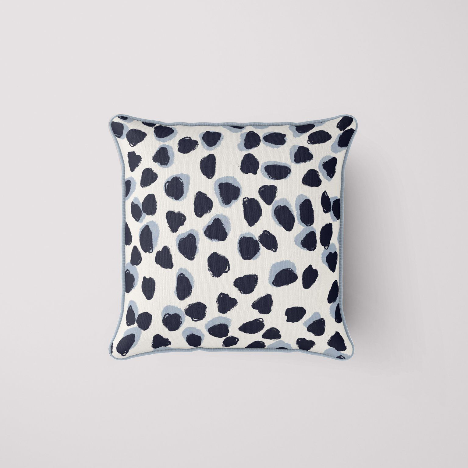 1 Sewing Down South Craig Conover Of Southern Charm Sewing Southern Sewing Down South Polka Dot Pillow Dot Pillow Pillows