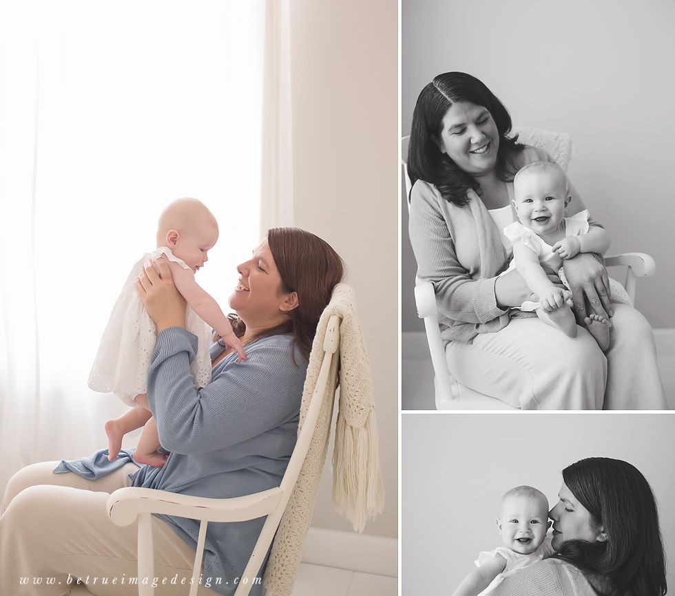 raleigh-baby-photography