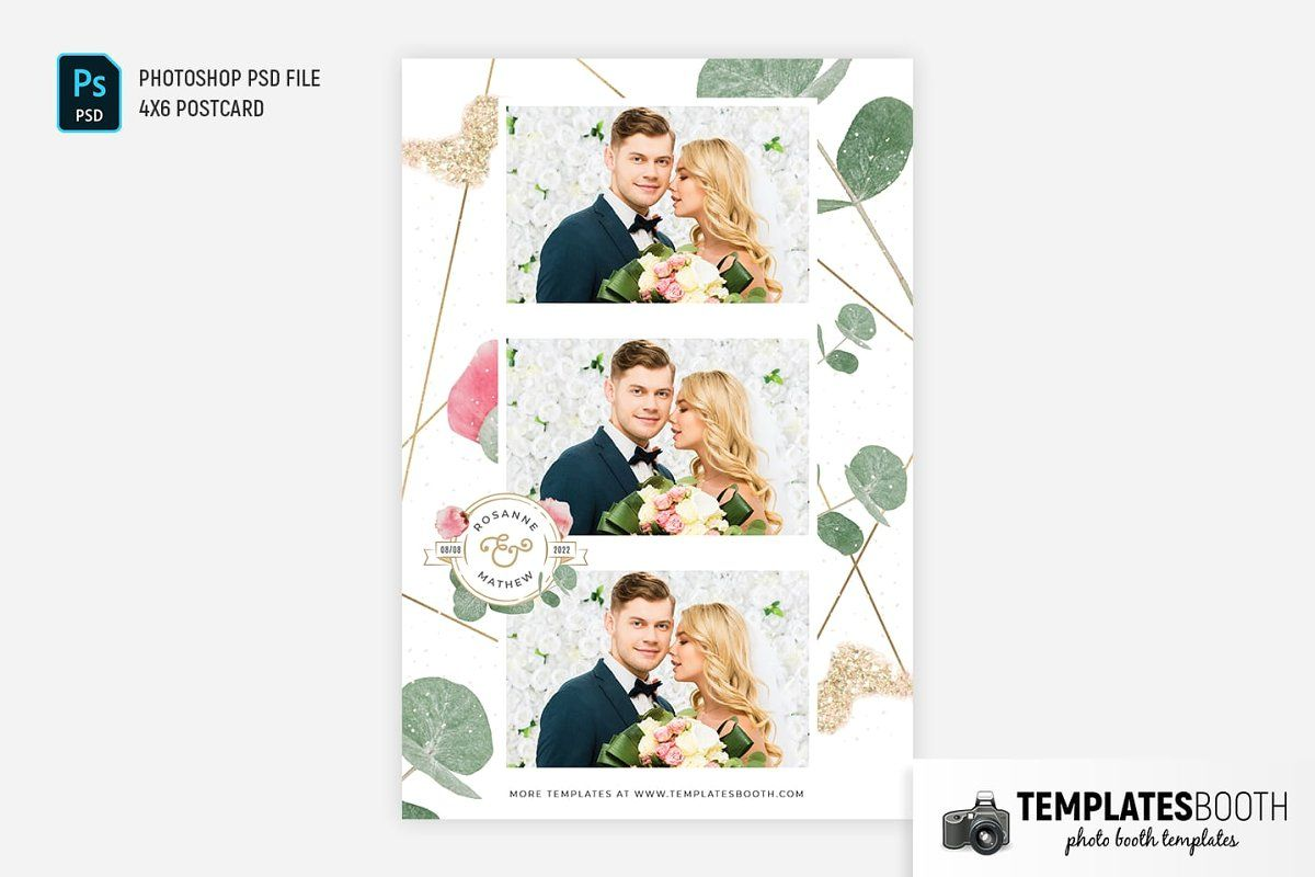 Rustic Wedding Photo Booth Template Sponsored Sponsored Template Rustic Wedding Booth Rustic Wedding Photos Wedding Photo Booth Wedding Templates