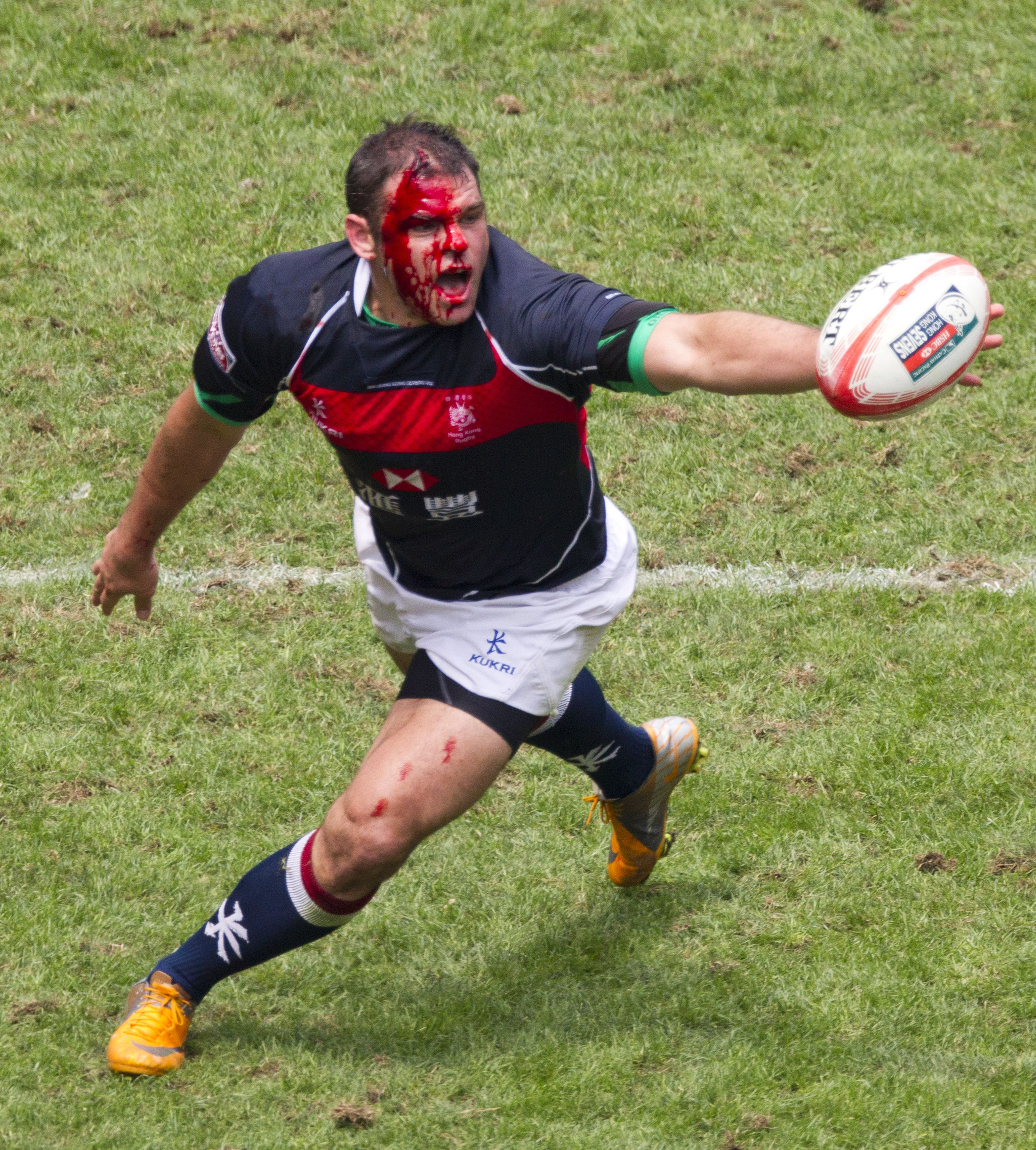 Rugby HK7s Rugby Rugby, Rugby league, Sports