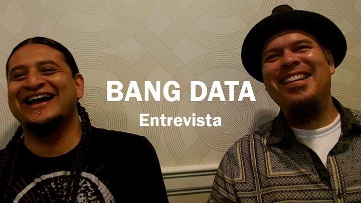 bang_data_entrevista_720 sobre su forma de hablar y de celebrar, los padres inmigrantes y la sopa cultural.