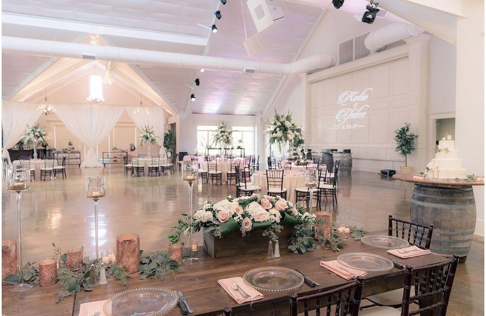 Mountain Wedding Venues & Events Yonah Mountain