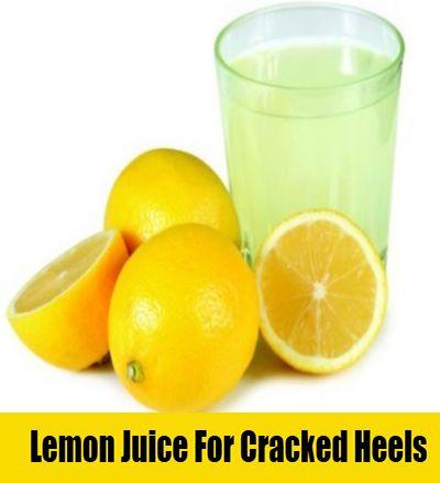 happy-feet-with-lemon