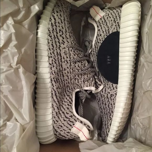 Yeezy boost Very limited yeezy boost Adidas Shoes Sneakers
