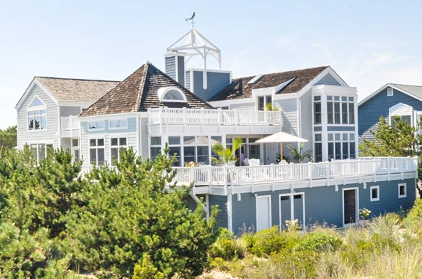 The Most Expensive House For Sale In Every State