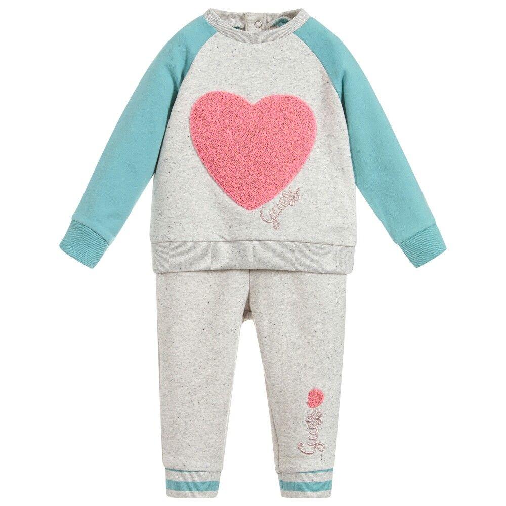 ca659221a996 Pin by Gavriliu Diana on baby girl