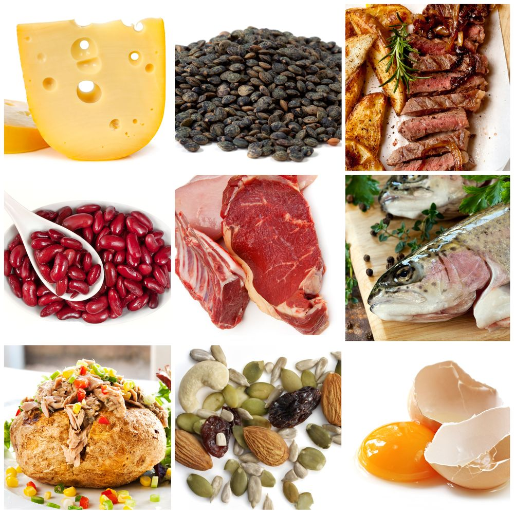 New research suggests that bumping up your protein intake could be onesecret to healthier aging.In this week's episode, you'll learn:   How protein delays aging   The problem with current recommendationsfor seniors   5 reasons protein intake often declin