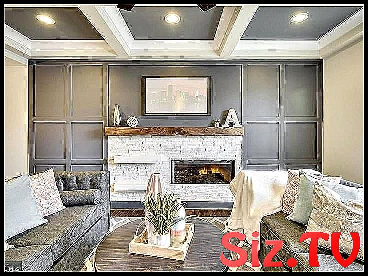 Beautiful coffered ceiling  board-and-batten wall  #beautiful #boardandbatten #Ceiling #classpintag #Coffered #coffered_Ceiling_decor #explore #hrefexploreWallTreatment #hrefexplorewalltreatmentsInexpensive #hrefexplorewalltreatmentsNatural #PinterestWallTreatmenta #PinterestwalltreatmentsInexpensivea #PinterestwalltreatmentsNaturala #titleWallTreatment #titlewalltreatmentsInexpensive #titlewalltreatmentsNatural #treatment #wall #boardandbattenwall