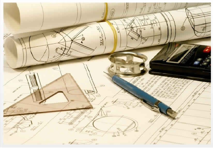 Free Courses Online Civil Engineering Civil Engineering