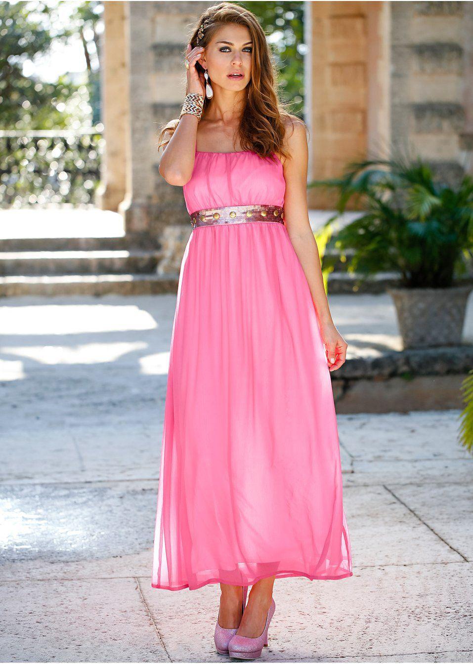1 Ruha Nyári maxi ruha • 6999.0 Ft • Bon prix   Bridesmaid dresses ...