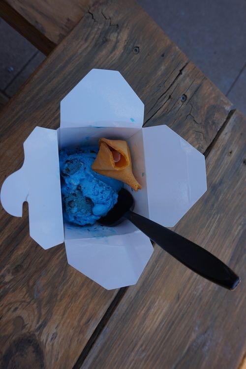 Melt Ice Cream in Phoenix, AZ