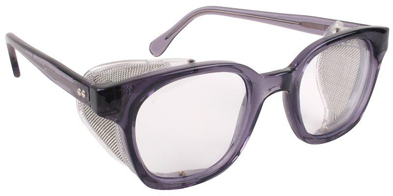 ray ban prescription sports glasses