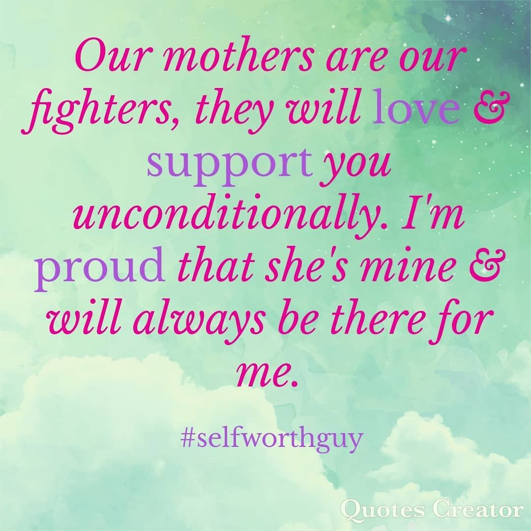 30 mothers day 2020 quotes that perfectly captures the