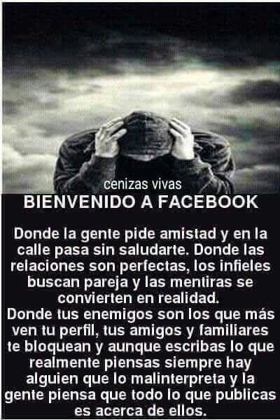 Como Ver Tus Historias Antiguas De Facebook
