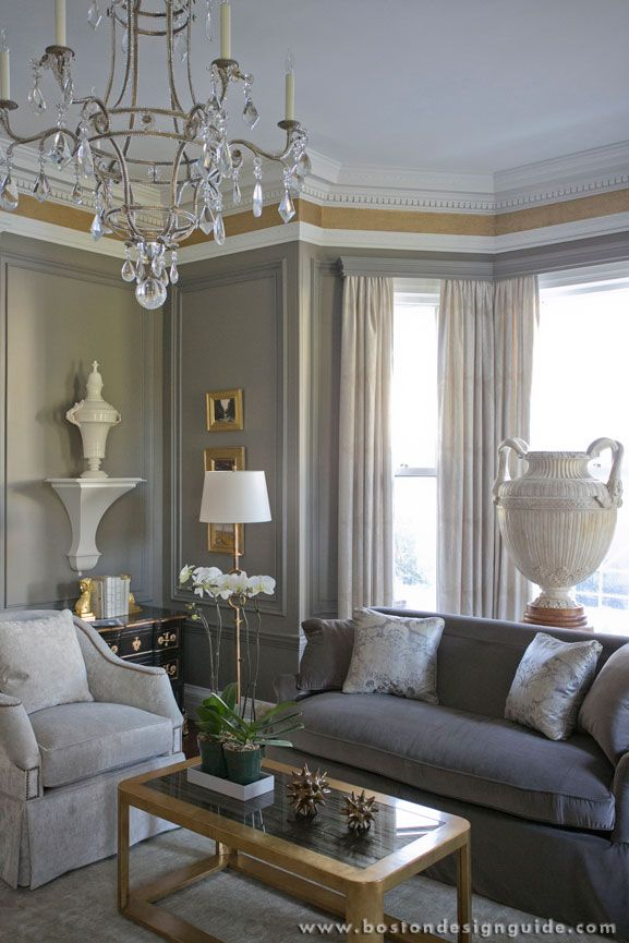 carter company interior design luxury home design in boston ma