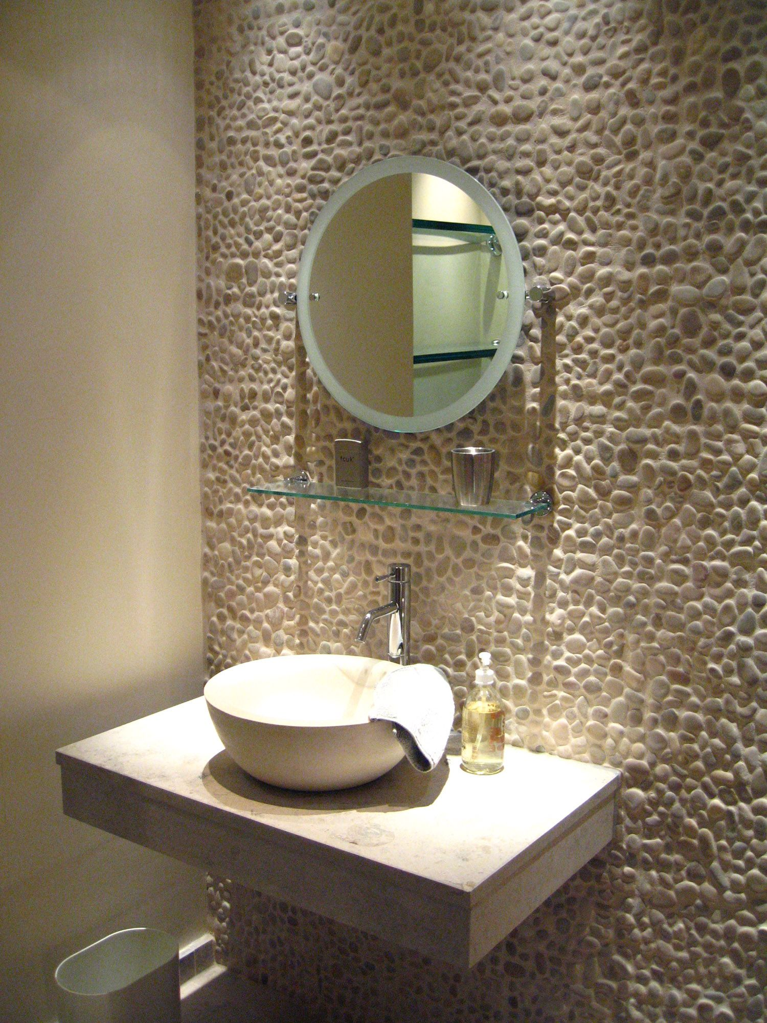 50+ Bathroom Lighting Project Ideas and Designs   Светильники