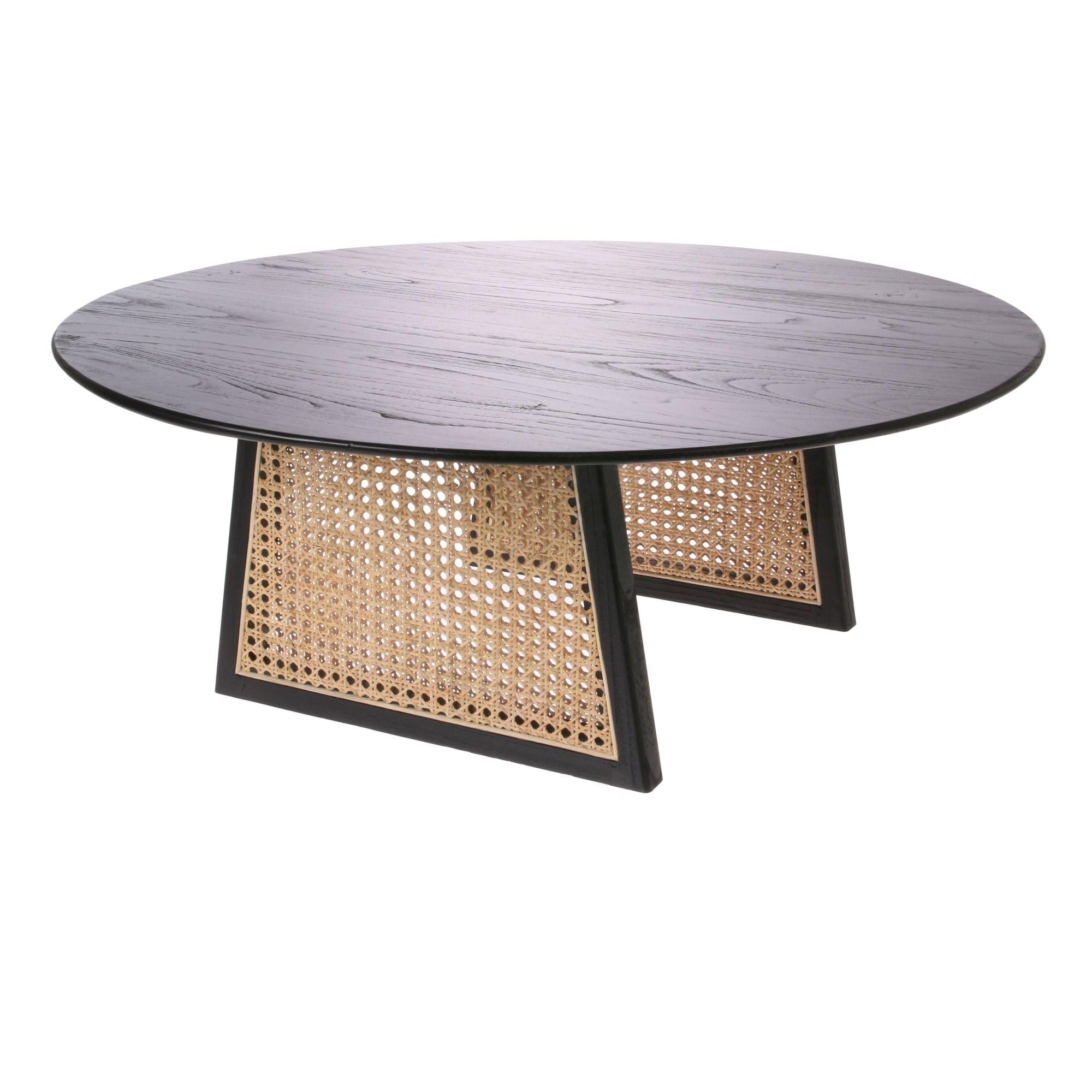Pin On Furniture Inspo [ 2000 x 2000 Pixel ]