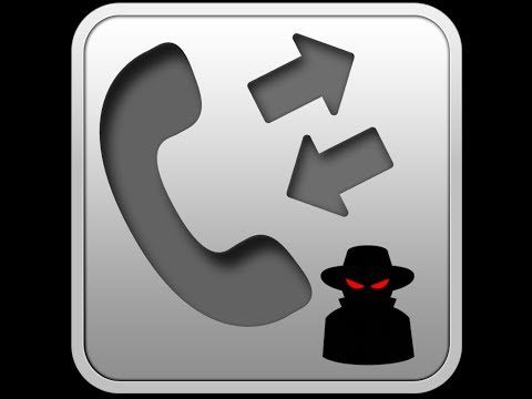 Download Best Free Spy App Without Installing Target Phone