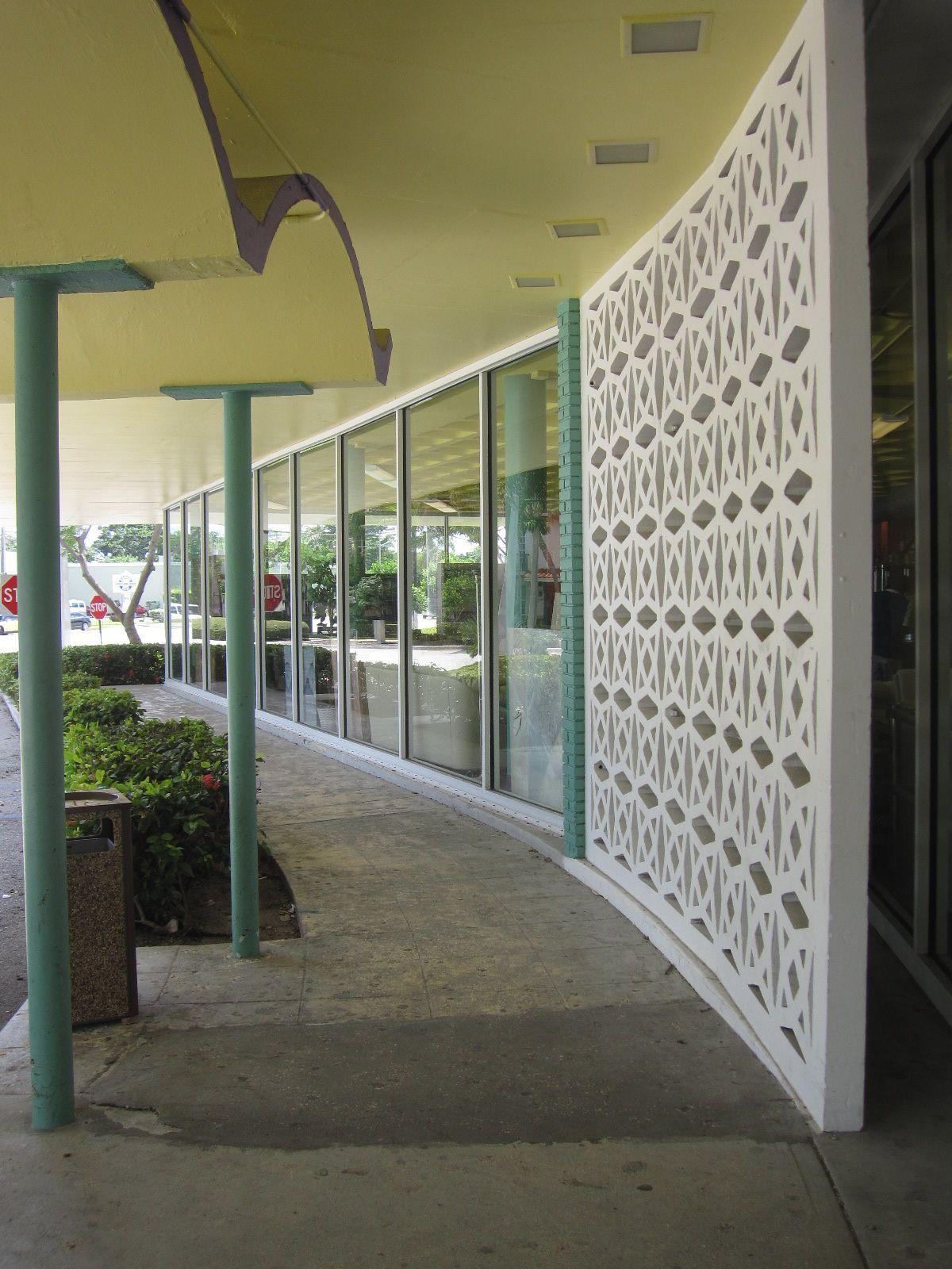 hacienda pin for google blocks sale decor pinterest search decorative concrete block