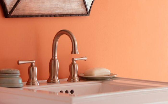 1001 Einrichtungs Und Modeideen In Apricot Farbe Originelle