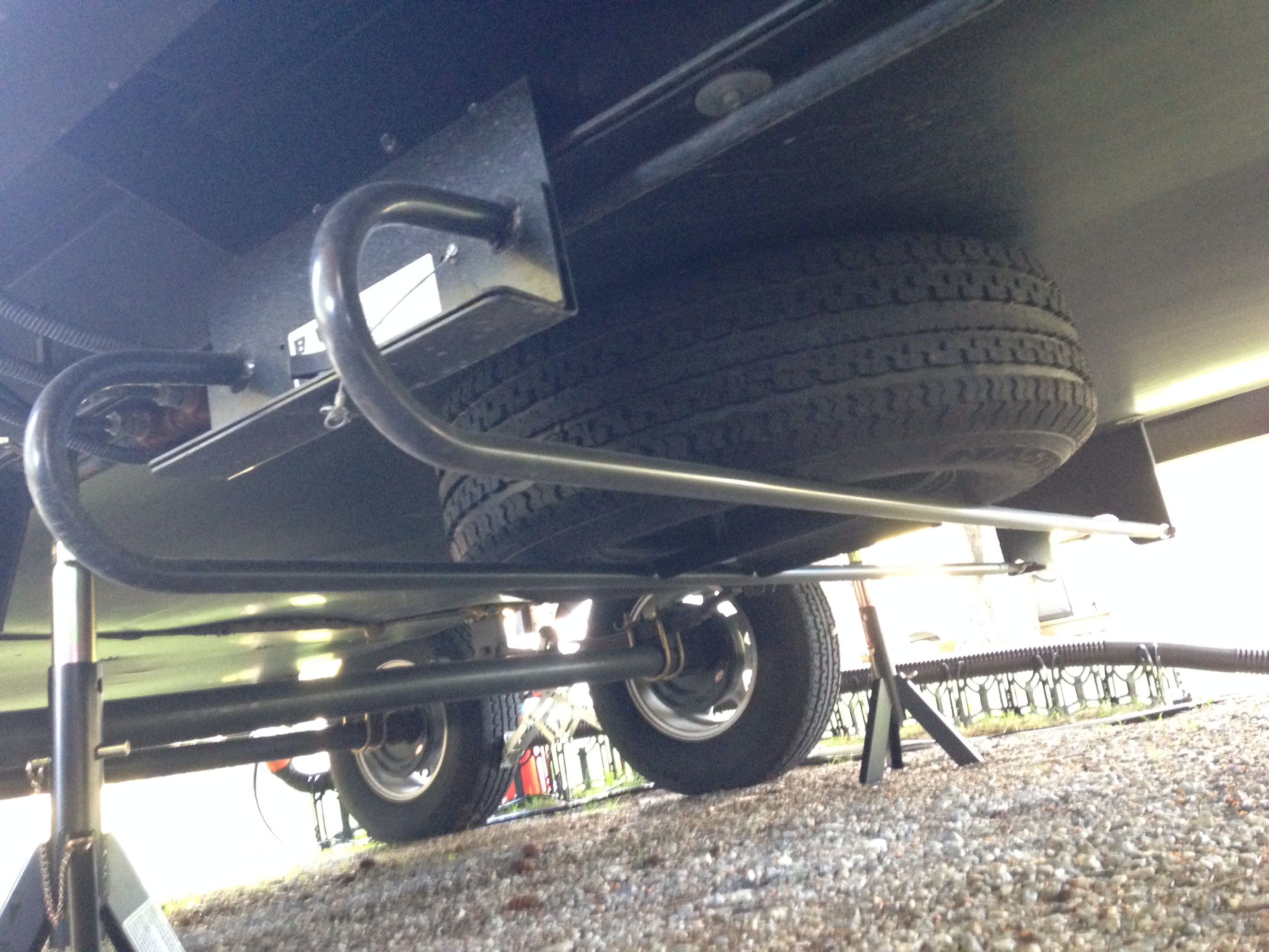 Bike Rack For Pop Up Camper Spare Tire - Best Seller ...