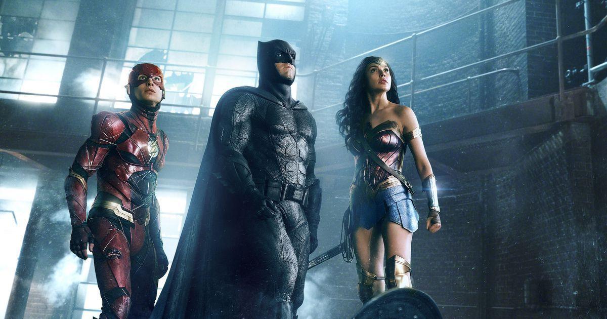 Gustavo On Twitter Liga Da Justica Filme Completo Super Heroi Justice League