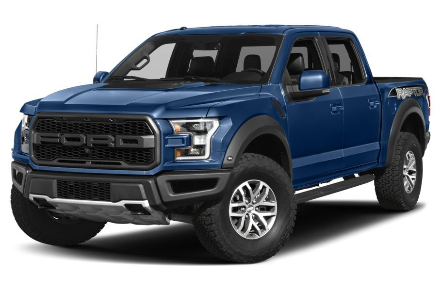 Research the 2018 Ford F-150 MSRP, invoice price, used car book - book invoice
