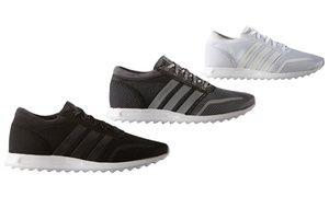 promo code bbc5c 3befc Groupon - Baskets Adidas Originals Los Angeles, taille et pointure au  choix, à 66,90€ (30% de réduction) . Prix Groupon   66,90 €