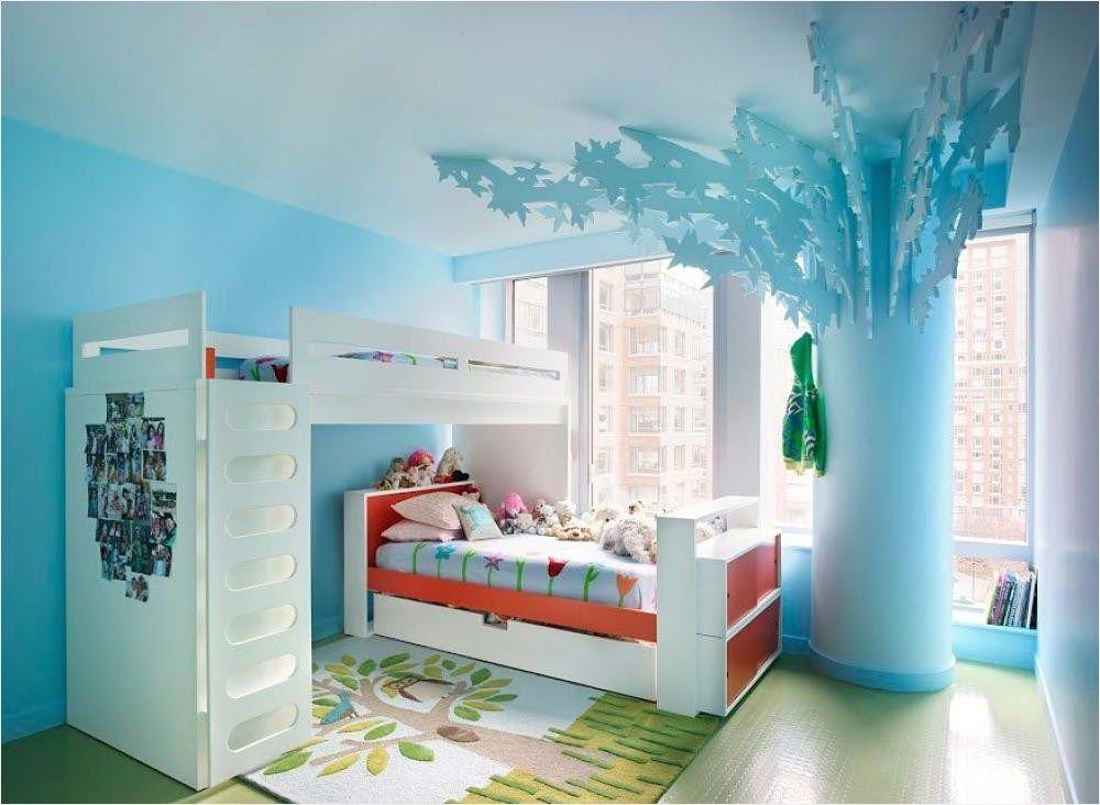 Hugedomains Com Cool Kids Bedrooms Dorm Room Layouts Kids Bedroom Decor