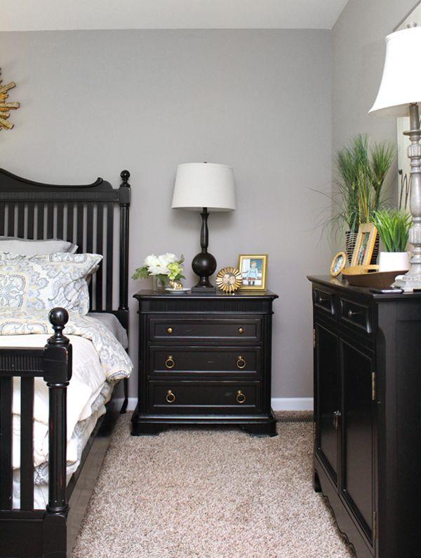 Best Master Bedroom Makeover Master Bedroom Makeover Bedroom 640 x 480