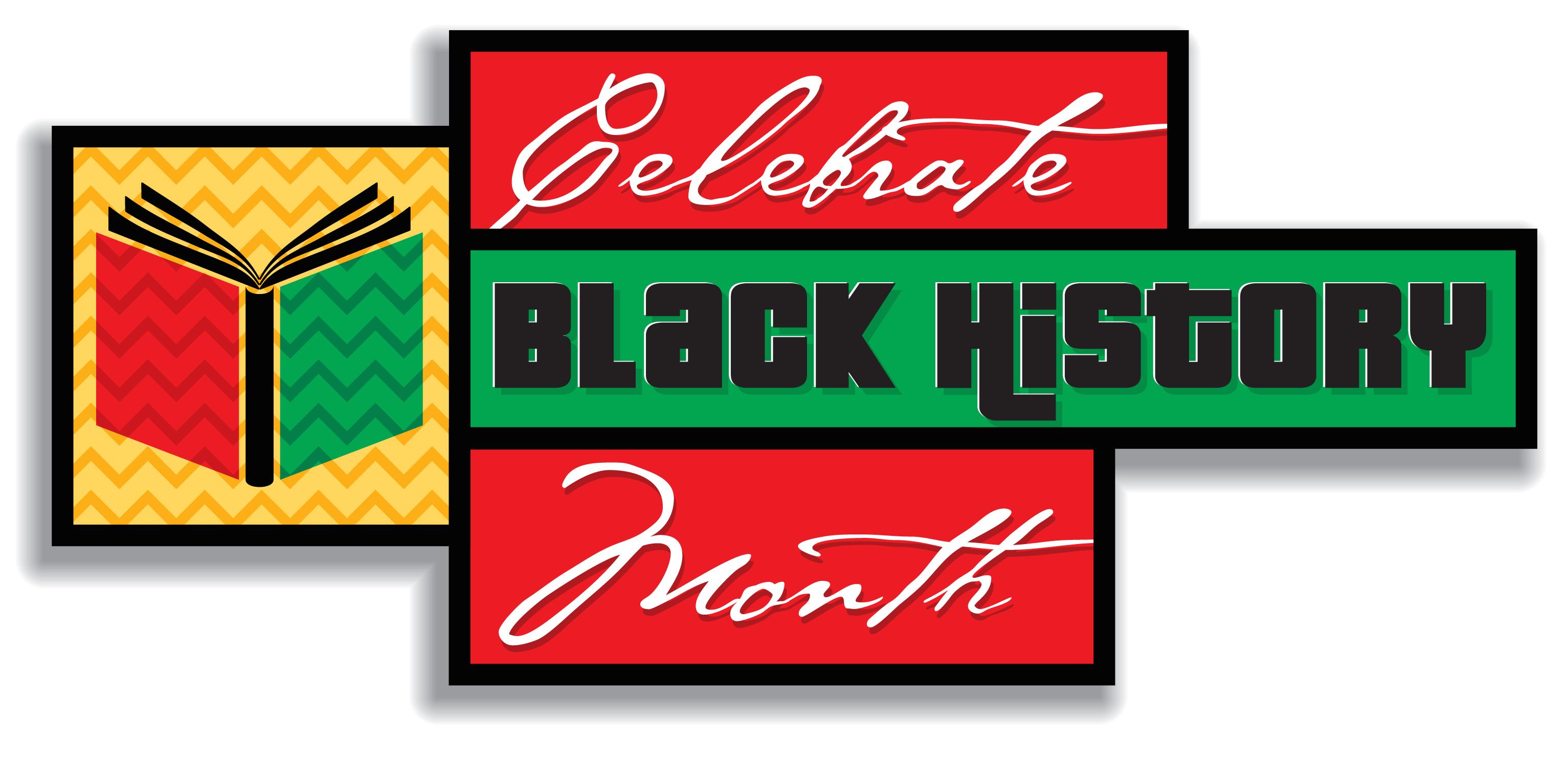 Celebrating Black History Month & Teaching Shakespeare