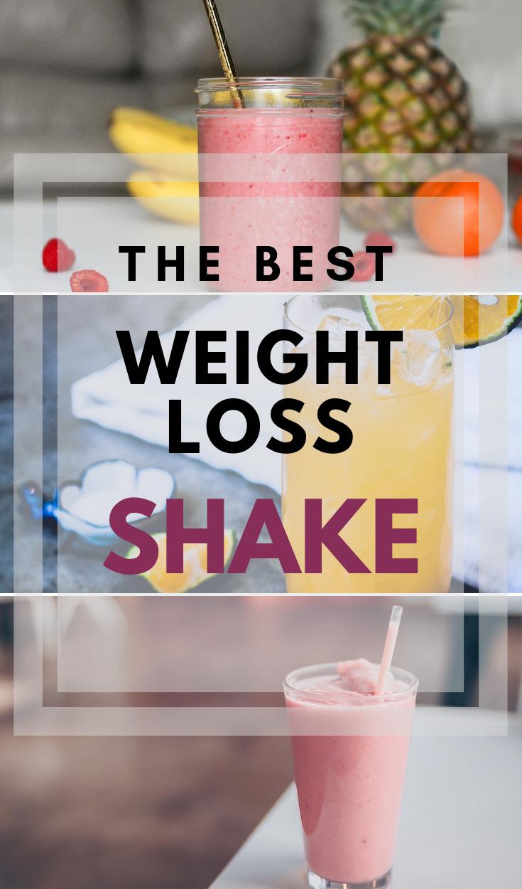 weight loss tips for beginners 033 #weightlosstipsforbeginners