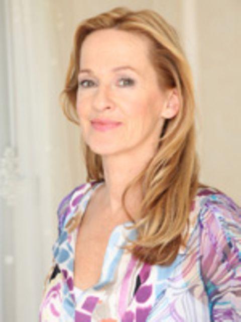Brigitte Heilfasten