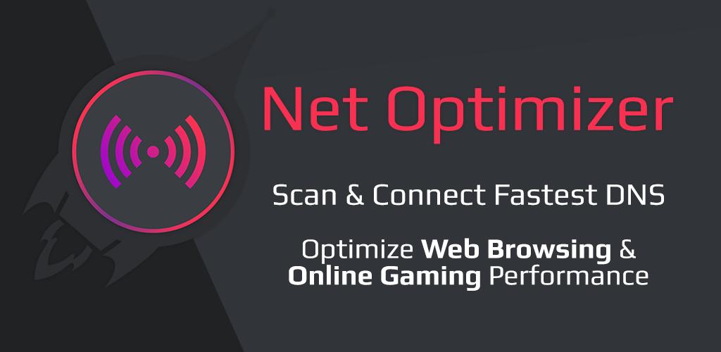 Net Optimizer Booster Faster Internet Gaming V1117r Full Paid App Download Free Net Optimizer Booster Faster Internet Gaming V1117r Full Paid App Apk