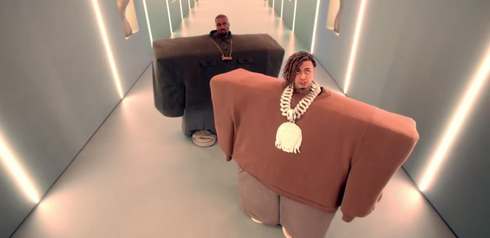 Kanye West Dank Meme Google Poisk In 2020 Lil Pump Chloe Drew Crossbody Fashion